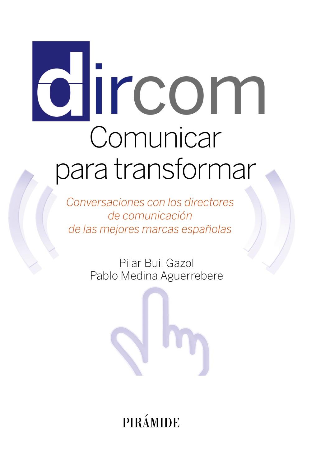 DirCom (ebook)