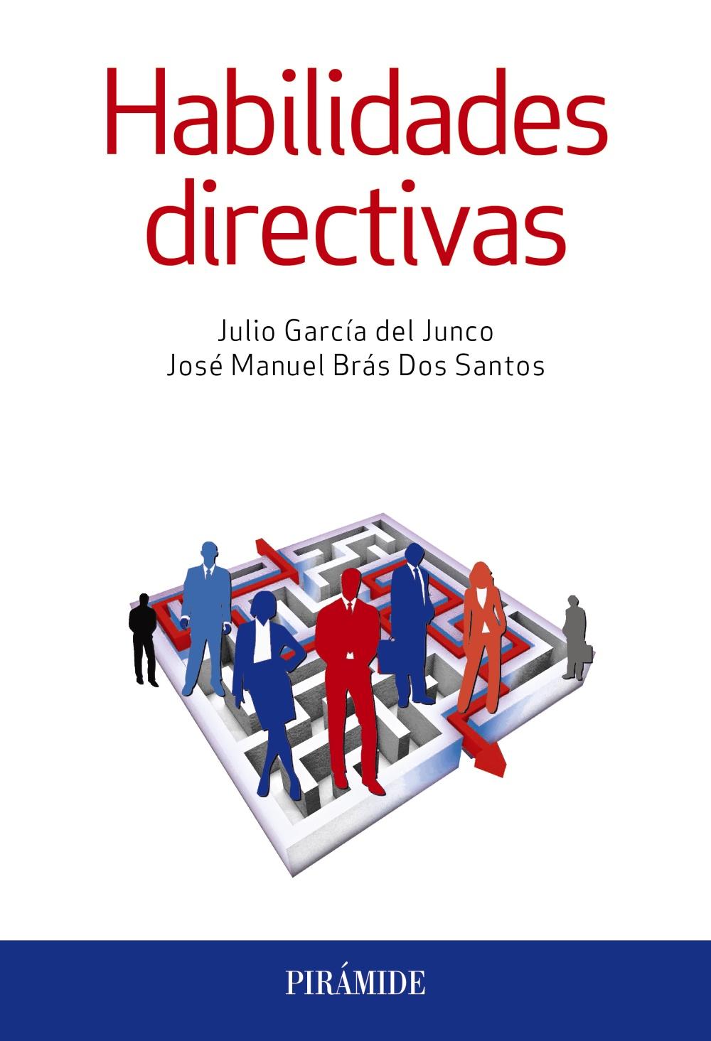 Habilidades directivas (ebook)