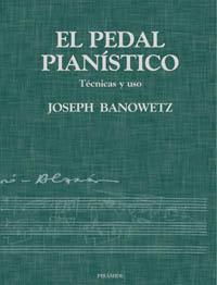 El pedal pianístico