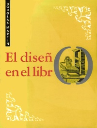 El diseño en el libro