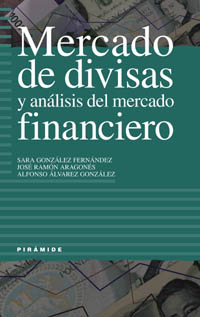 Mercado de divisas y análisis del mercado financiero