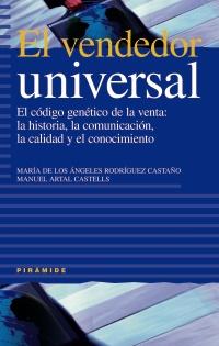 El vendedor universal