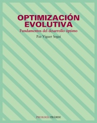 Optimizaci�n Evolutiva