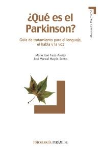 ¿Qué es el Parkinson?