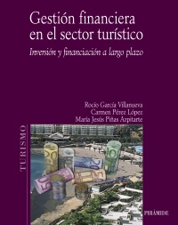 Gesti�n financiera en el sector tur�stico
