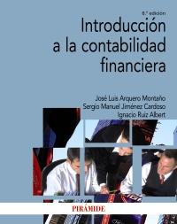 Introducci�n a la contabilidad financiera