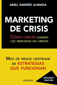 Marketing de crisis