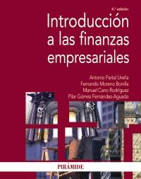 Introducci�n a las finanzas empresariales