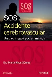 SOS... Accidente cerebrovascular