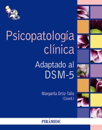 Psicopatolog�a cl�nica