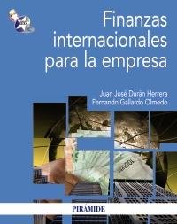 Resultado de imagen para Finanzas internacionales para la empresa.