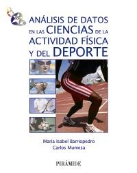 Análisis de datos en las ciencias de la actividad física y del deporte