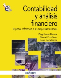 Contabilidad y análisis financiero