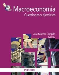 Macroeconom�a