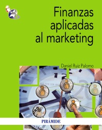 Finanzas aplicadas al marketing