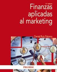 Finanzas aplicadas al marketing