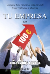 Tu empresa por 100 euros
