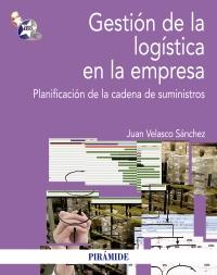 Gestión de la logística en la empresa