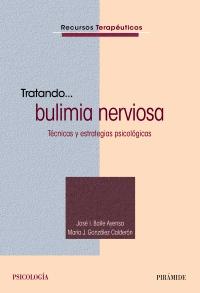 Tratando... bulimia nerviosa