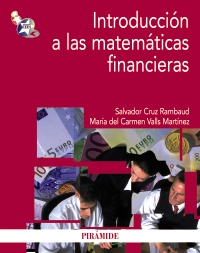 Pack-Introducci�n a las matem�ticas financieras