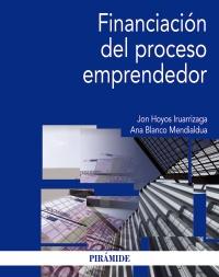 Financiación del proceso emprendedor