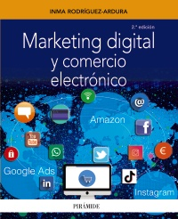 Marketing digital y comercio electr�nico