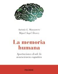La memoria humana