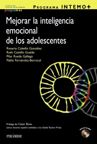 Ebook Inteligencia Emocional