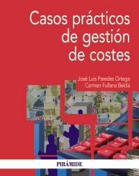 Casos prácticos de gestión de costes