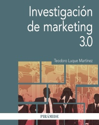 Investigaci�n de marketing 3.0