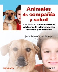 Animales de compa��a y salud