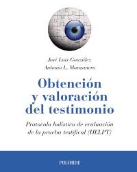 Obtenci�n y valoraci�n del testimonio