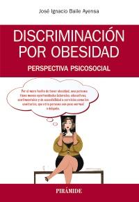 Discriminaci�n por obesidad