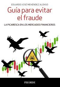 Gu�a para evitar el fraude