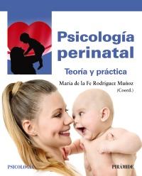 Psicolog�a perinatal