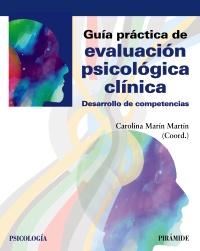 Gu�a pr�ctica de evaluaci�n psicol�gica cl�nica