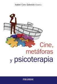 Cine, met�foras y psicoterapia
