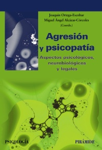 Agresi�n y psicopat�a