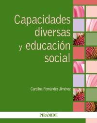 Capacidades diversas y educación social