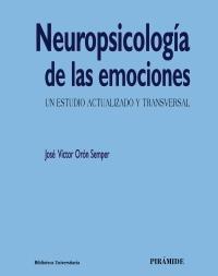Neuropsicolog�a de las emociones
