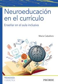 Neuroeducación en el currículo