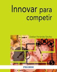 Innovar para competir