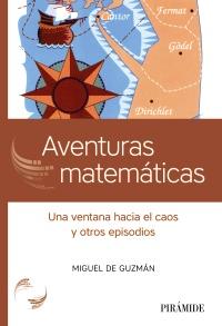 Aventuras matem�ticas