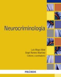 Neurocriminolog�a
